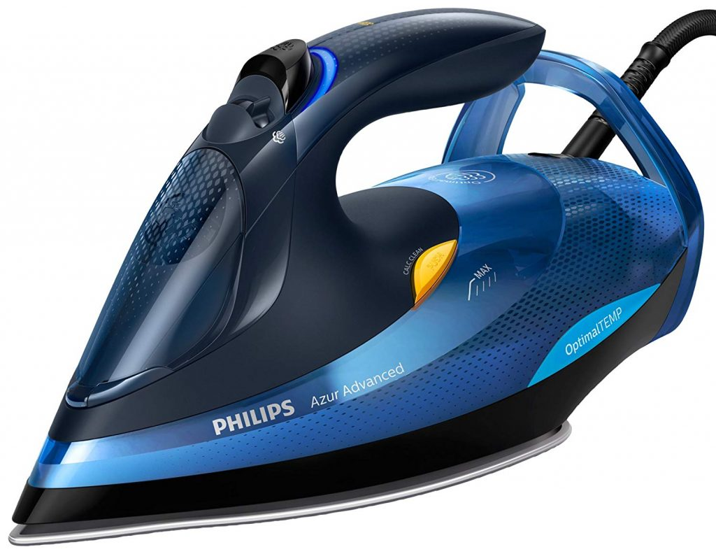 Plancha Philips Azur Advanced GC4932/20, comprar, barato, amazon, la mejor