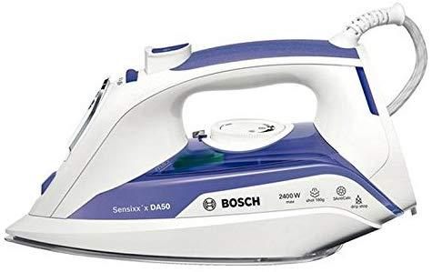 plancha a vapor Bosch TDA5024010 Sensixx'x DA50 , comrpar, análisis, comparativa