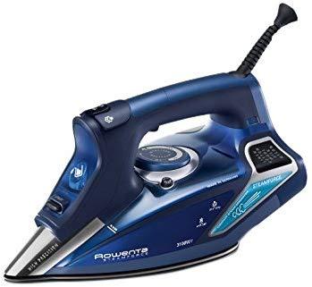 Plancha Rowenta Steamforce DW9240D1, a vapor, barata, potente, rapida, amazon, comprar al mejor precio